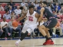 010417 SMU basketball vs Temple