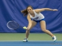 012616 SMU w tennis vs ACU