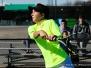 012917 UNT tennis vs Lamar