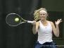 020317 UNT tennis vs Tulsa