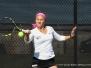 022417 UNT tennis vs New Mexico St photo gallery