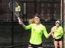 030317 UNT tennis vs Old Dominion photo gallery