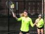 030317 UNT tennis vs Old Dominion photo gallery