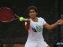 031018 UNT tennis vs Wichita St