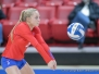 032417 SMU VB vs UNT photo gallery