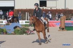 18033002_SMU_Equestrian