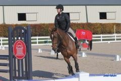 18033006_SMU_Equestrian