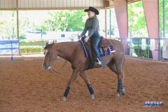 180330100_SMU_Equestrian