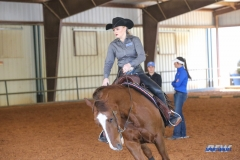180330103_SMU_Equestrian
