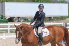 180330106_SMU_Equestrian