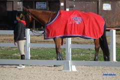 180330107_SMU_Equestrian