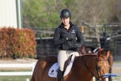180330112_SMU_Equestrian