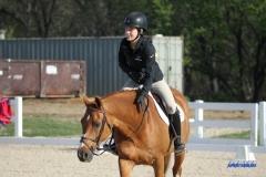 180330119_SMU_Equestrian