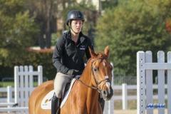 180330122_SMU_Equestrian