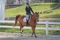 180330128_SMU_Equestrian