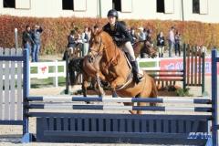 180330129_SMU_Equestrian