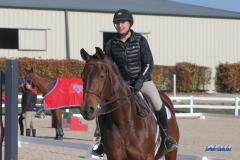 18033012_SMU_Equestrian