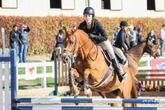 180330130_SMU_Equestrian
