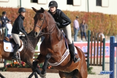 180330131_SMU_Equestrian