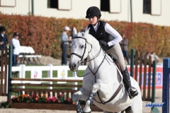 180330132_SMU_Equestrian