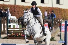 180330133_SMU_Equestrian