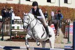 180330134_SMU_Equestrian