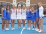 040117 SMU w-tennis vs UTA photo gallery