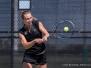 040316 UNT tennis vs UTSA