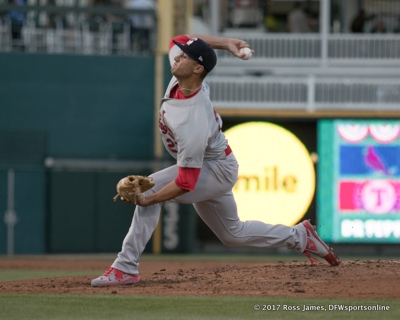 Jack_Flaherty