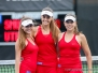 041016 SMU w tennis vs UTEP