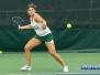041418 UNT tennis vs UTA