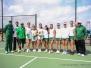 041616 UNT tennis vs UTA
