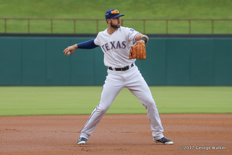 DGD17062203_Blue_Jays_at_Rangers