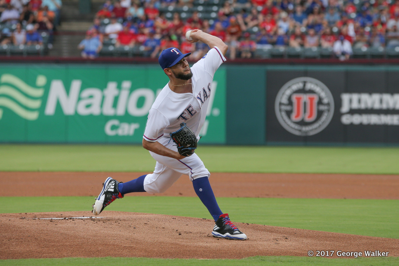 DGD17062204_Blue_Jays_at_Rangers