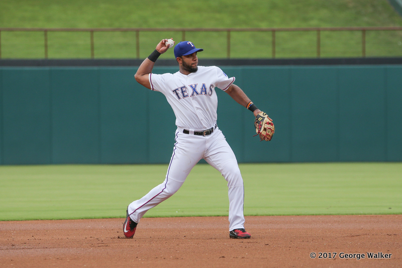 DGD17062205_Blue_Jays_at_Rangers