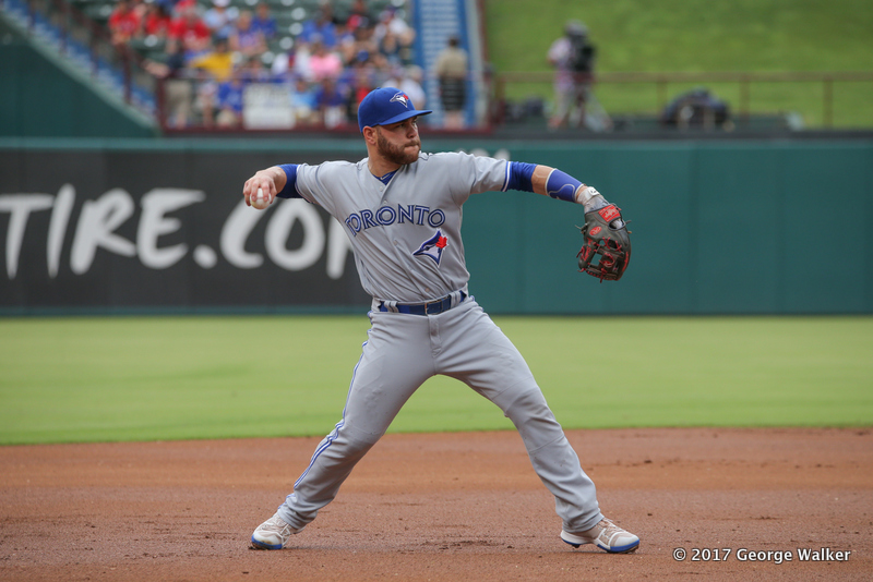 DGD17062206_Blue_Jays_at_Rangers