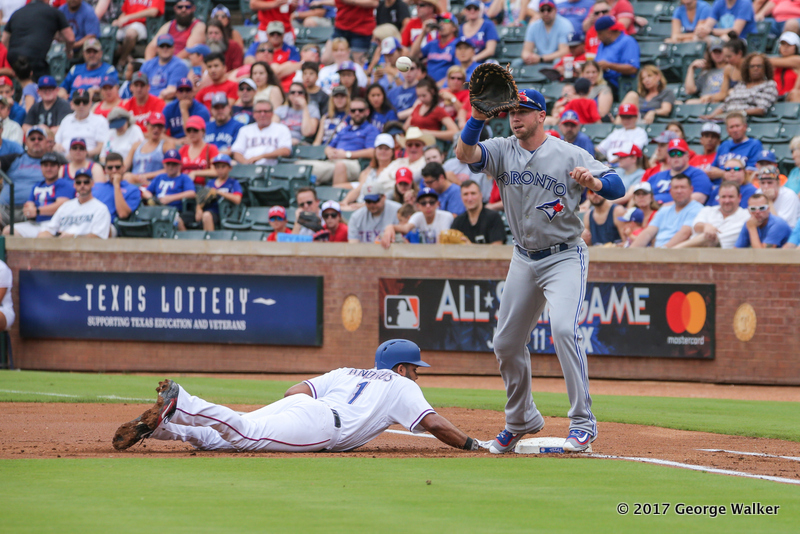 DGD17062210_Blue_Jays_at_Rangers