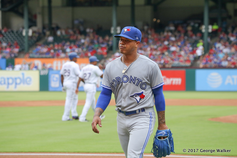 DGD17062212_Blue_Jays_at_Rangers
