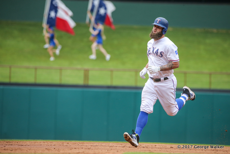 DGD17062214_Blue_Jays_at_Rangers