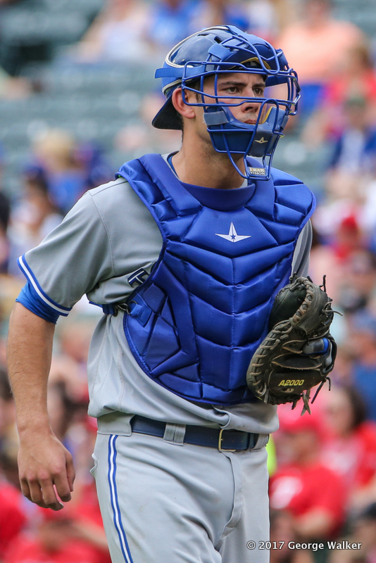 DGD17062215_Blue_Jays_at_Rangers