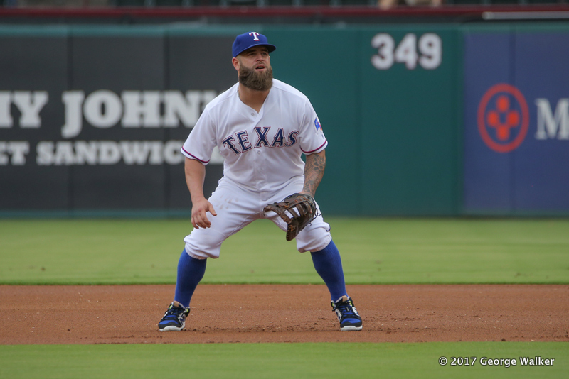 DGD17062216_Blue_Jays_at_Rangers