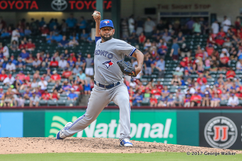 DGD17062225_Blue_Jays_at_Rangers