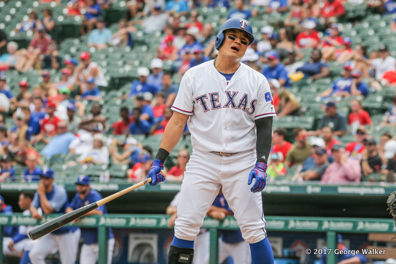 DGD17062231_Blue_Jays_at_Rangers