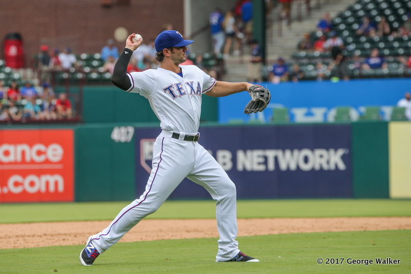 DGD17062232_Blue_Jays_at_Rangers