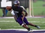 090216 TCHS football vs Everman photo gallery