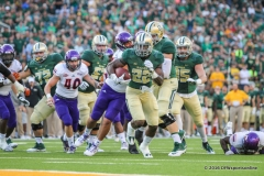 DGD09021610_Northwestern_State_at_Baylor