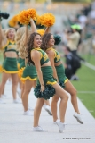 DGD09021611_Northwestern_State_at_Baylor