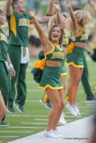 DGD09021612_Northwestern_State_at_Baylor