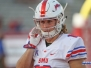100717 SMU football at Houston photo gallery