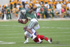 DGD10151614_Kansas_at_Baylor